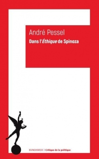 Dans l'Ethique de Spinoza