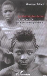 La recherche-action au service de l'auto-développement