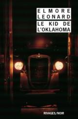 Le Kid de l'Oklahoma [Poche]