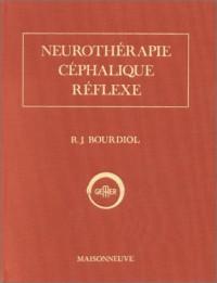 Neurothérapie céphalique réflexe