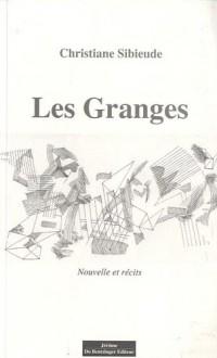 LES GRANGES