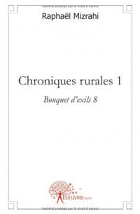 Chroniques rurales