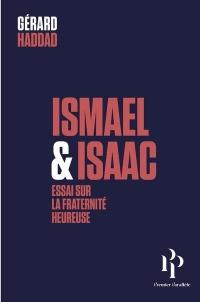Ismael et Isaac