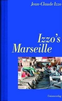 Izzo's Marseille.