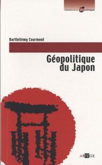 Géopolitique du Japon défense  sécurite  souveraineté  une nouvelle ère pour Tokyo