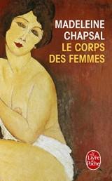 Le Corps des femmes [Poche]