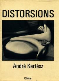 Distorsions