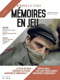 Memoires en Jeu N2