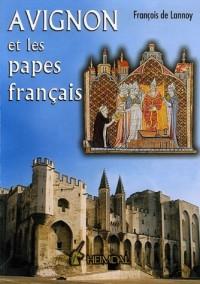 Avignon et les papes français