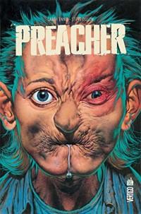 Preacher, Tome 6 :