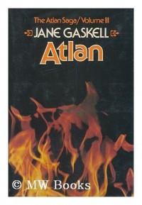 Atlan / Jane Gaskell