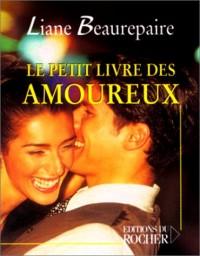Le Petit Livre des amoureux