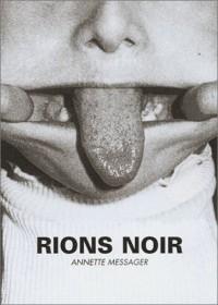 Rionsnoir