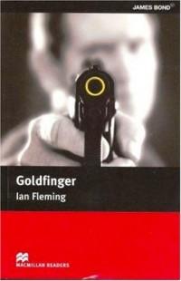 Goldfinger: Intermediate Level