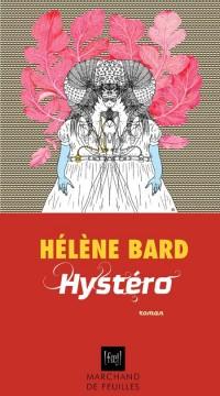 Hystero