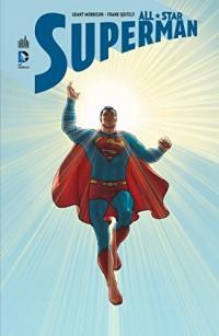 All-Star Superman