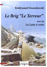 Le Brig