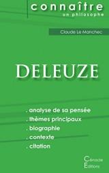 Comprendre Deleuze : Analyse complète de sa pensée