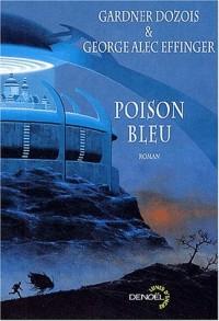 Poison bleu