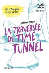 La Traversée du Time Tunnel [Poche]