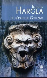 Melchior l'apothicaire, Tome 6 : Le démon de Gotland