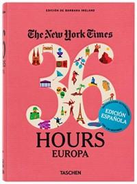36h Europe
