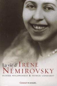 La vie d'Irène Nemirovsky