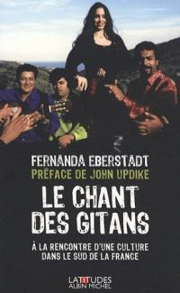 Le Chant des Gitans