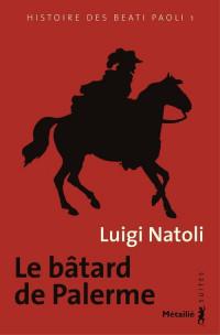Le Bâtard de Palerme (1)