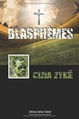 BLASPHEMES