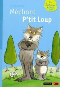 Méchant P'tit Loup