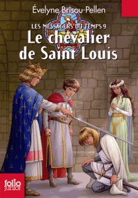 Le Chevalier de Saint-Louis