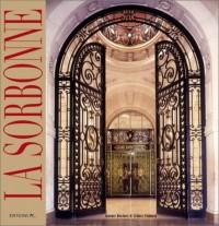 La Sorbonne (anglais-français) : Quand la pensée rayonne - The Radiancy of Thought