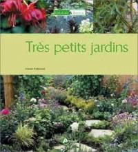 Très Petits Jardins