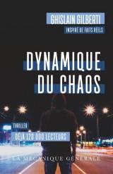 Dynamique du Chaos - poche [Poche]