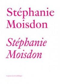 Stephanie Moisdon