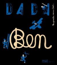 Ben (Revue Dada n°154)