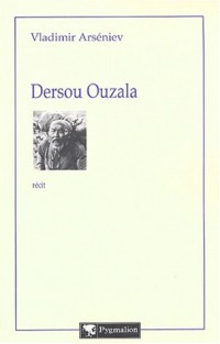 Dersou Ouzala