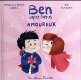 Ben, super-héros amoureux