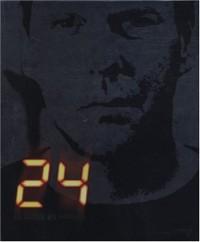24 : Le guide en images