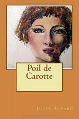 Poil de Carotte [Poche]