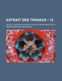 Extrait Des Travaux (12)