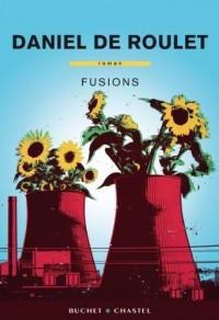 Fusions