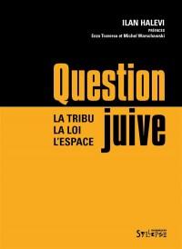 Question Juive