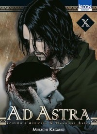 Ad Astra T10