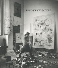 Beatrice Caracciolo : Tumulti