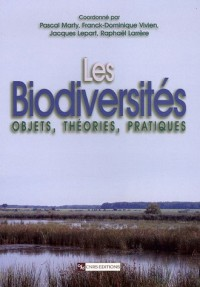 Les Biodiversités