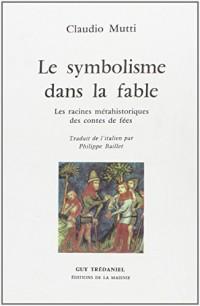 Le Symbolisme dans la fable