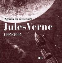 Agenda 2005 du centenaire