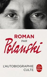 Roman par Polanski